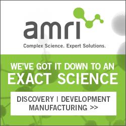 AMRI-PharmaCompass-250