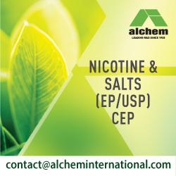 Alchem_Nicotine-&-Salts