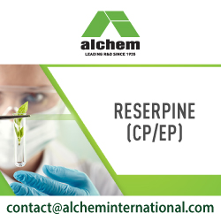 Alchem-Reserpine