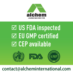 Alchem-RM