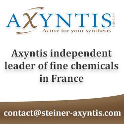Axyntis-RM