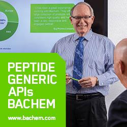 Bachem-Generics_Web-250