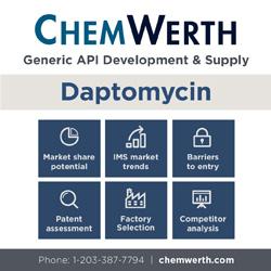 Chemwerth-Daptomycin-RM