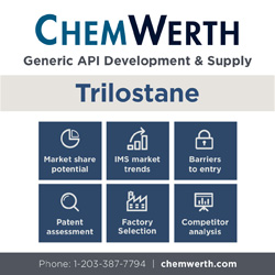 Chemwerth-Trilostane-RM