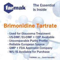 Farmak-Brimonidine_Tartrate