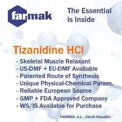Farmak-Tizanidine-HCL