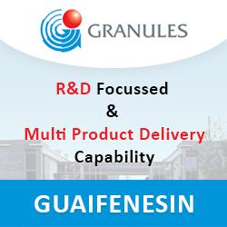 Granules-Guaifenesin-RM