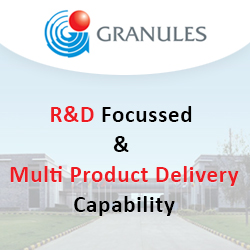Granules-India-Limited-RM