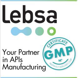 Lebsa-Read-More