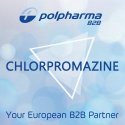 Polpharma-RMB