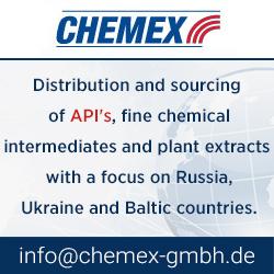 Transo-Pharm-Chemex-Read-More
