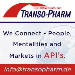 Transo-Pharm-Read-More