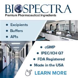 BioSpectra-250