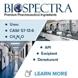 BioSpectra-UREA-250