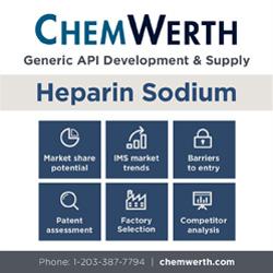 Chemwerth-Heparin-RM
