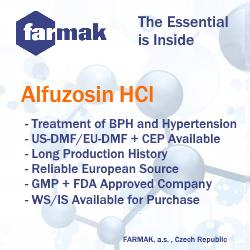 Farmak-Alfuzosine_HCL