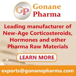 Gonane-Pharma-RM