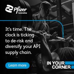 pfizer-centreone-2021-04-12