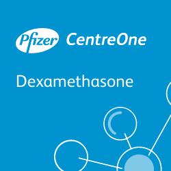 Pfizer-CentreOne-Dexamethasone-250