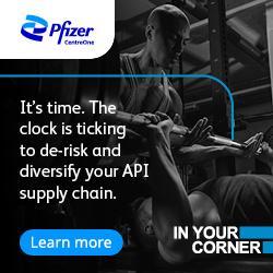 pfizer-centreone-m-2021-09-13