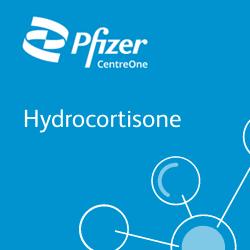 Pfizer-CentreOne-Hydrocortisone-250