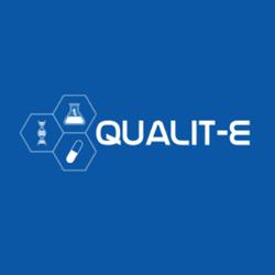 Qualit-E-RM