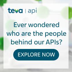 Teva-API-explore