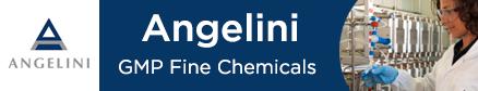 Angelini-Company-Banner