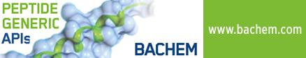 Bahem-Company-Banner