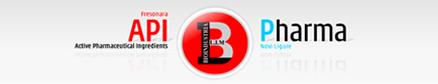Bioindustria-Company-Banner