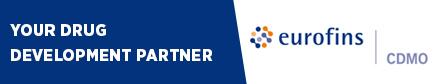 Eurofins-CDMO-Company-Banner