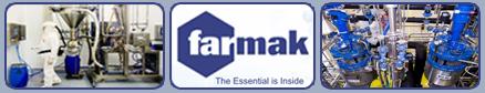 Farmak-Company-Banner