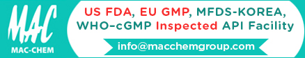 Mac-Chem-Company-Banner
