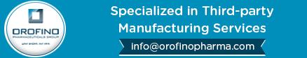 Orofino-Company-Banner