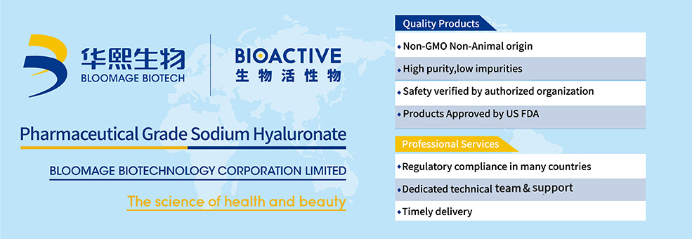 bloomage-biotechnology-corp-ltd-m-2020-05-25