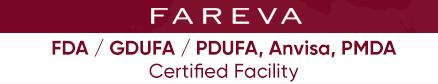 Fareva-Company-Banner