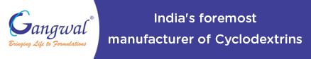 Gangwal-Company-Banner