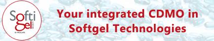 Softigel-Company-Banner