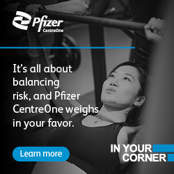 pfizer-centreone-m-2021-03-08