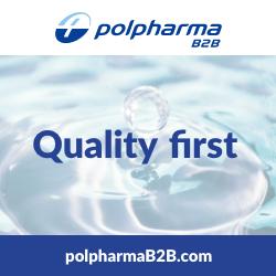 polpharma-2020-01-13