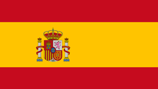 Spain_new Flag