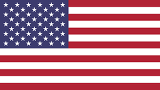 United_States_of_America Flag
