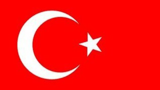 turkeypng-1602828403 Flag