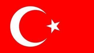 turkeypng-1602828403png-1622460951png-1622462103 Flag