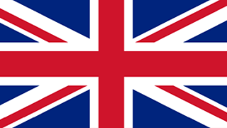 unitedkingdom_new Flag