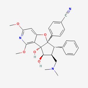 Zotatifin