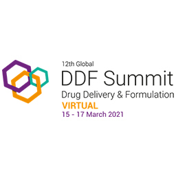 12th Global DDF Summit 2021