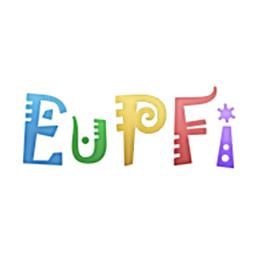 13th EuPFI Virtual Conference