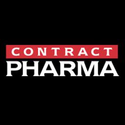 20th Annual Contact Pharma