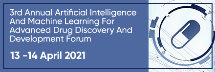 3RD ANNUAL ARTIFICIAL INTELLIGENCE